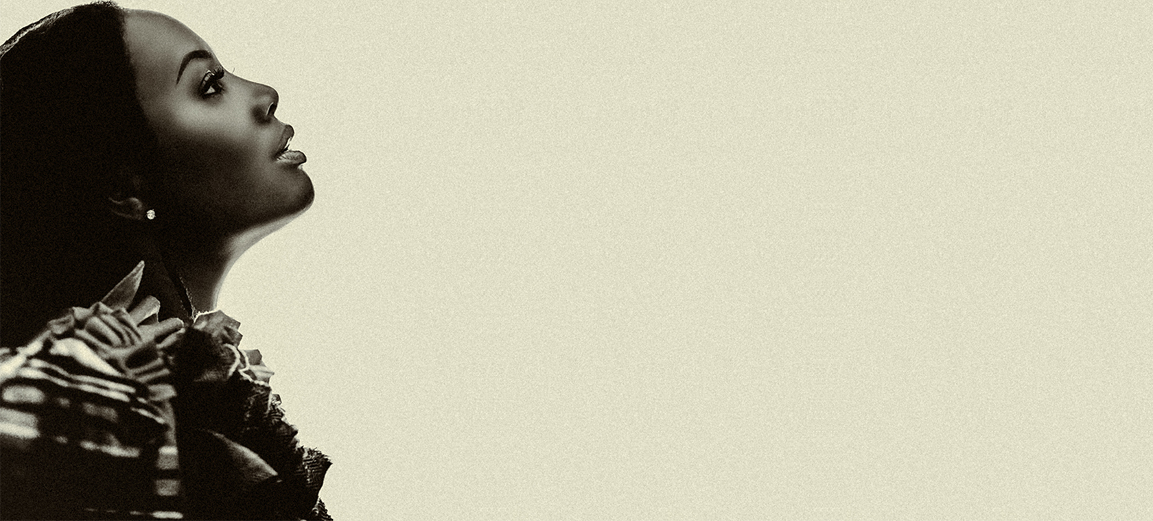 Legacy: Lalah Hathaway Sings Donny Hathaway
