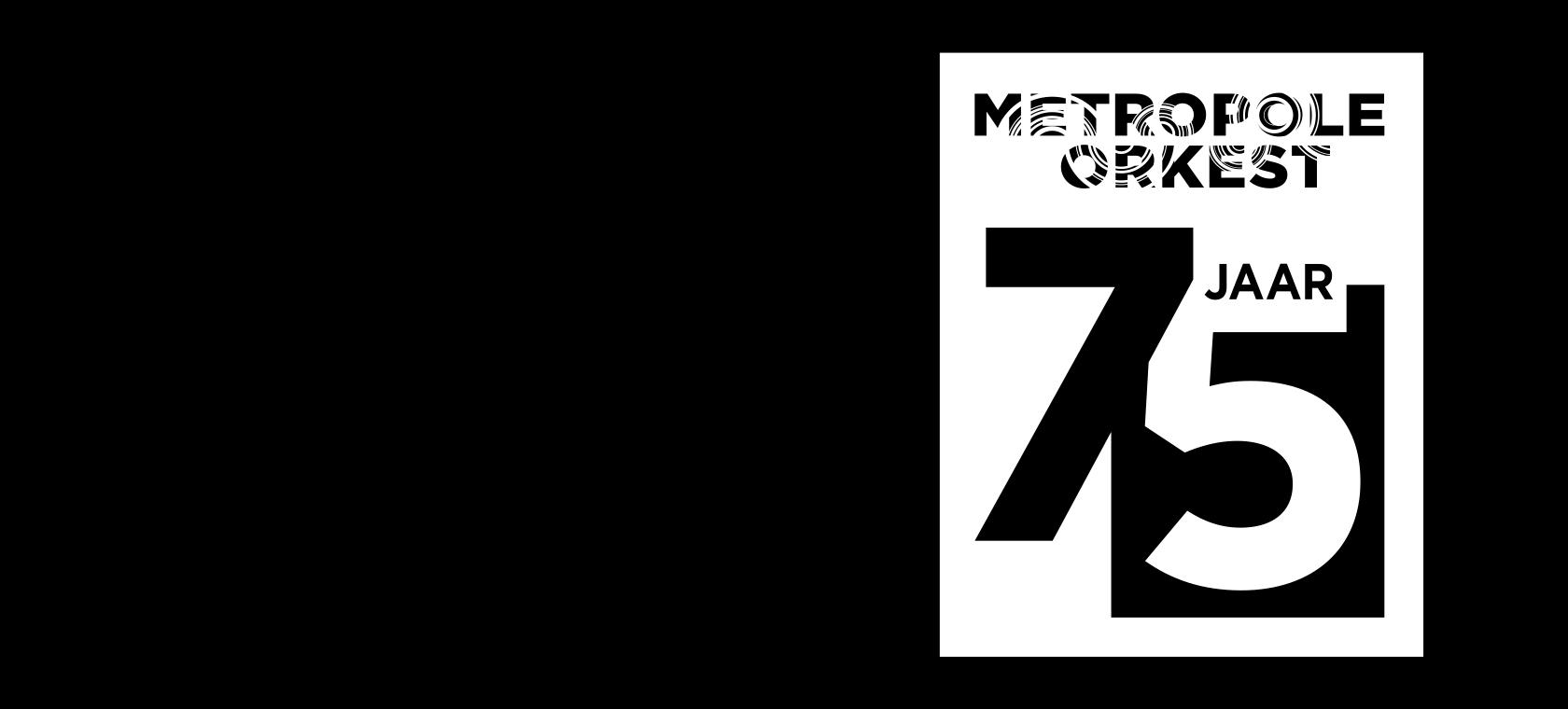 Metropole Orkest & Marcel Veenendaal - The Show Must Go On